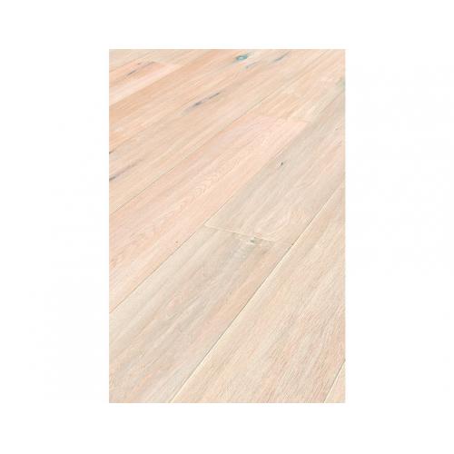 hq fertigparkett landhausdiele gealtert eiche istanbul handgehobelt drop down 1860x189x15mm. Black Bedroom Furniture Sets. Home Design Ideas